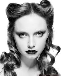 long black hairstyles 2015 with pin ups up hairstyles are in style 2018