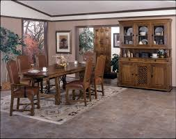 Vintage Dining Room Chairs Examples Of The Interesting Dining Room Design Equipped With
