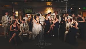 Vanity Fair Wedding Elari And Joey Tie The Knot Halftone Studios Raleigh Photographers