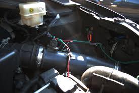 nissan murano oil filter air intake system nissan murano forum