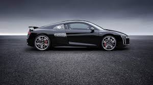 audi r8 wallpaper matte black matte black audi r8 wallpaper hd free download of r8 audi car