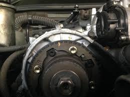 lexus sc430 vsc light engine light check engine light on cause vsc on page 7 clublexus lexus