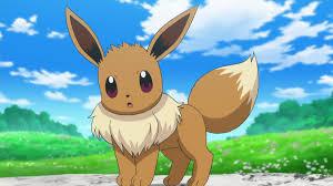 eve pokemon go screen images pokemon images