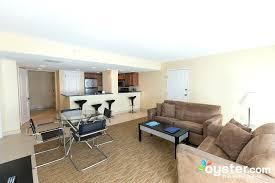 myrtle beach hotels suites 3 bedrooms wonderful myrtle beach 3 bedroom suites eizw info