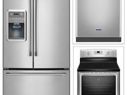 wholesale kitchen appliance packages kitchen ideas best buy appliances sale sears appliances costco