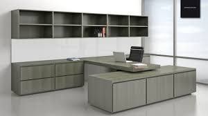 San Francisco Home Decor Glow Office Furniture San Francisco Tags Commercial Office