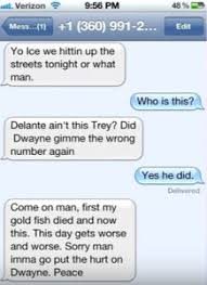 Funny Texts Memes - 28 funniest replies to wrong number texts that are crazy text