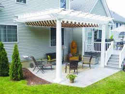 best 25 pergola cover ideas on pinterest pergola patio diy