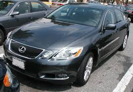 lexus sedan models 2006 lexus gs 300 price modifications pictures moibibiki