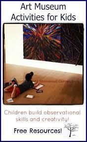 703 best music theatre u0026 art images on pinterest preschool