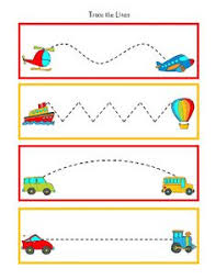 very hungry caterpillar free printables preschool printables