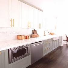 kitchen cabinets gray bottom white top tricks tips tattoos calligraphy letters
