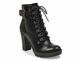 womens boots s boots booties ankle boots free shipping dsw
