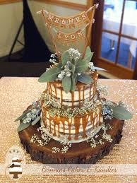 Topiaries Brisbane - jess u0026 rob u2013 topiaries at beaumont samford valley wedding cake