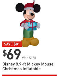How Long Does Disney Keep Christmas Decorations Up Shop Christmas Decorations At Lowes Com