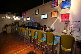 restaurant supply bar stools buy restaurant seating booths bar stools and all restaurant