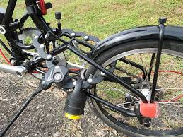 best bike lock bike locks with alarm enhanced security