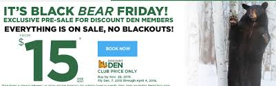 black friday flight club list of black friday and cyber monday travel deals mommy points