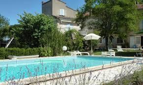 chambres d hotes lot chambres d hotes en département du lot midi pyrenees charme