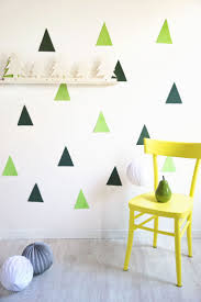 Best Wall Art Wall Decor Images On Pinterest Art Walls - Kid room wall art
