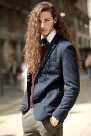 mens hairkuts 20015 82 best boys images on pinterest famous people amor and boys