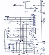 1997 ford explorer radio wiring diagram gooddy org