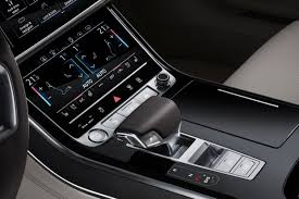 audi a8 price the new audi a8 luxury sedan is a high tech beast that can drive