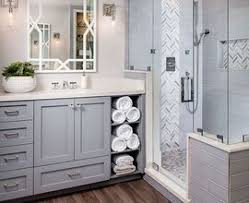 ideas for bathroom bathroom bathroom models bathroom ideas bathroom designs