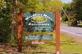 woodbine nj low income housing woodbine low income apartments