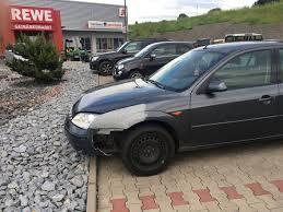 Ebay Kleinanzeigen Bad Pyrmont Nea Rw 711 Bewertung Abgeben Auto Pranger De