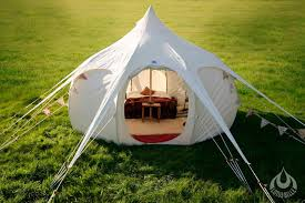Wooden Tent by Lotus Belle Guest Yurt Cabin Pinterest Tents Cabin And Ebay