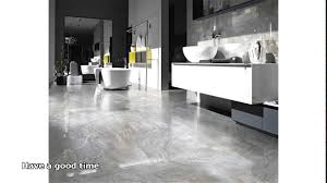 Tile Floor And Decor Decorating Great Variety Of Eleganza Tile Collection For Home