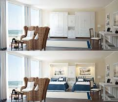 space saving double bed 25 ideas of space saving beds for small rooms