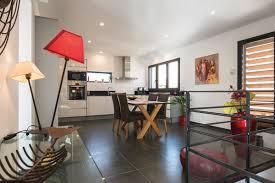 cuisine camif extension et rénovation ma maison