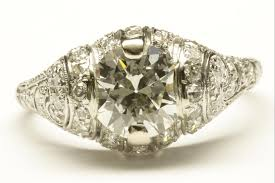 jewelry rings ebay images Winsome used diamond rings ebay with interesting resale engagement jpg