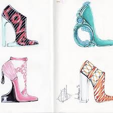 1039 best sketches shoes u0026 bags world images on pinterest