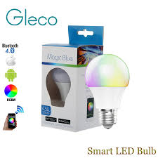 popular smart led lights buy cheap smart led lights lots from