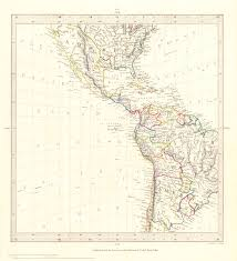 Blank Map Of Western Hemisphere by Maps Antique Hemisphere Western Hemisphere