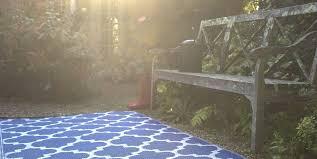 Mad Mats Outdoor Rugs Fab Habitat Shop Eco Friendly Home Decor Online