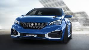 peugeot auto france 3 reasons not to the french cars