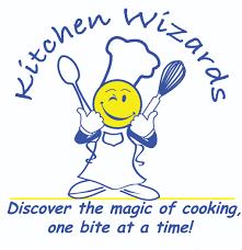 Kitchen Faucet Logos Www Campsandprograms Com