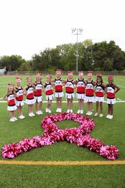 229 best cha cha cheerleading images on pinterest cheer coaches