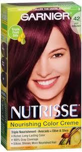 voted best hair dye best 25 best box hair dye ideas on pinterest best box hair