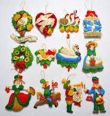 grinch christmas decorations yard christmas ideas