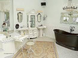 Shabby Chic Bathroom Rugs Shabby Chic Bath Rugs Beautiful A Shabby Chic Bathroom New