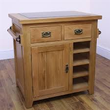 oak kitchen island units solid wood kitchen island table modern kitchen island design