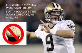 Drew Brees Memes - drew brees gluten free know your meme