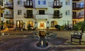 downtown phoenix az apartments for rent roosevelt square apartments in phoenix arizona
