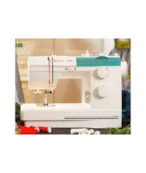 husqvarna sewing machines prices all about sewing tools