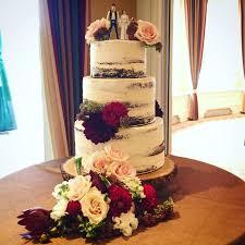 wars wedding cake topper wars wedding cake spectacular wars wedding cake toppers